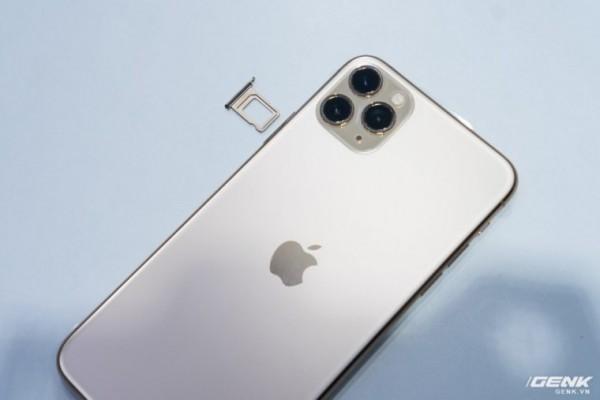 iphone11 unpack4