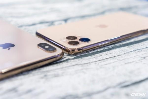 iphone11 unpack5