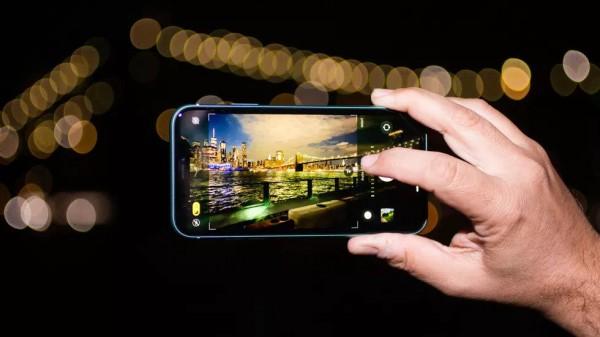 iphone11pro rew 12