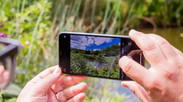iphone11pro rew 17