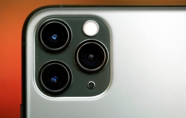 iphone11pro rew 3