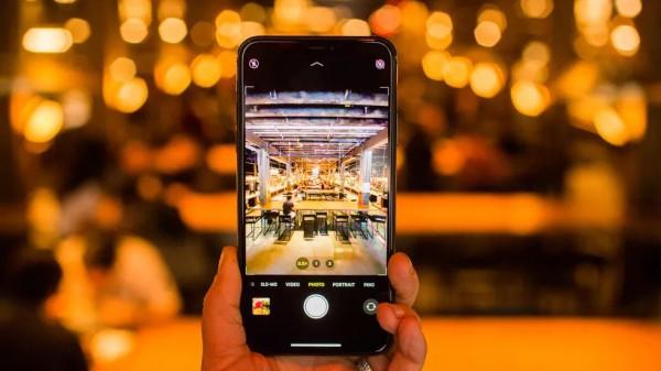 iphone11pro rew 4