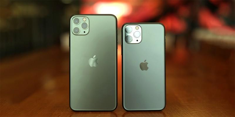 iphone11pro rew 5