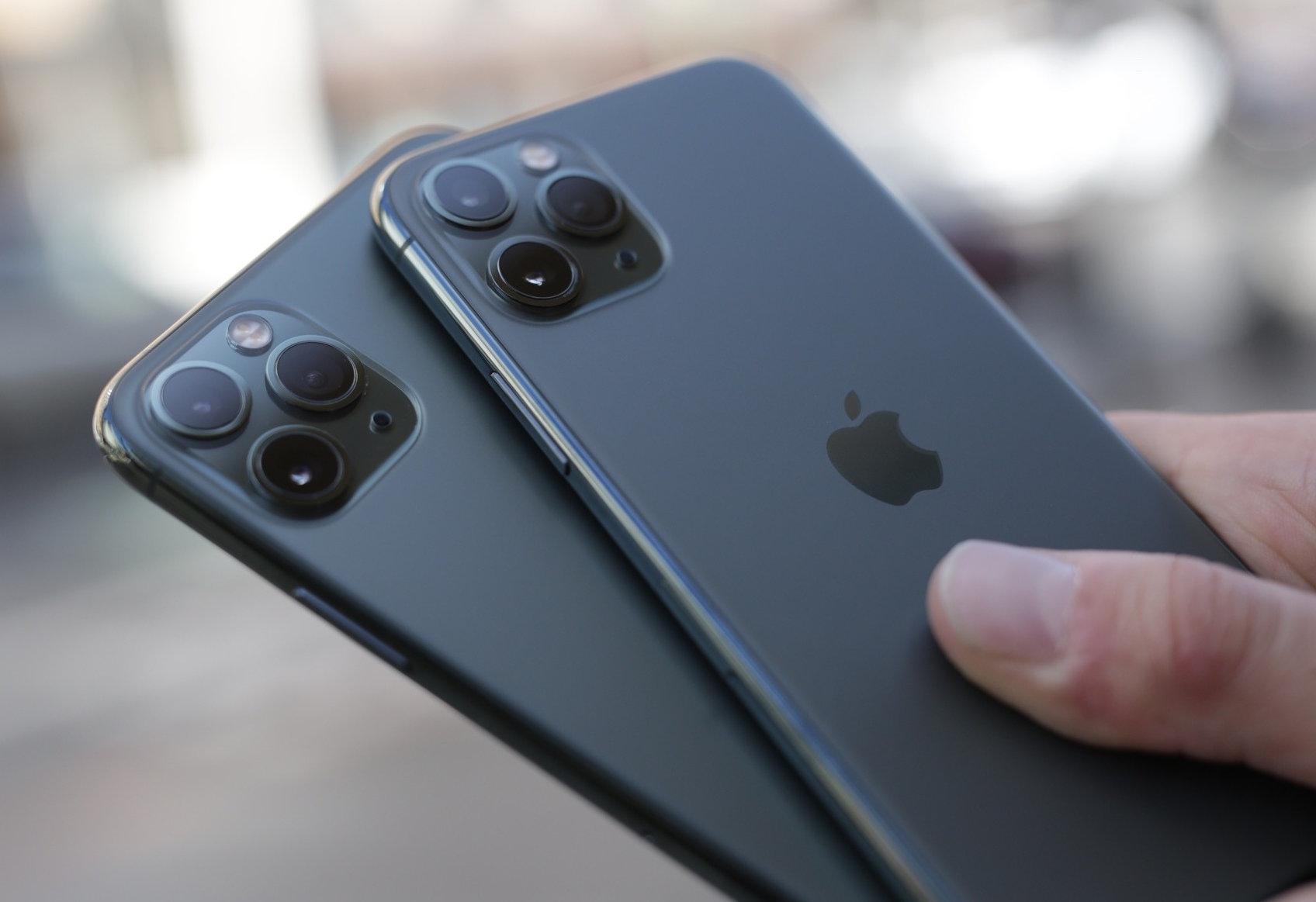 iphone11pro rew 6