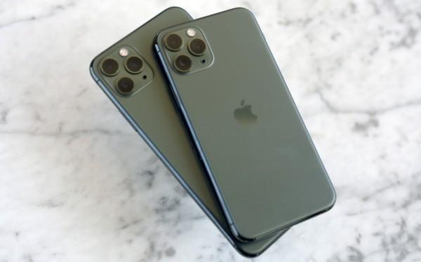 iphone11pro rew 8