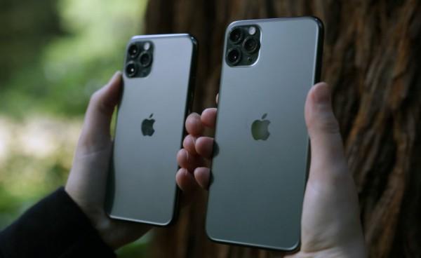 iphone11pro rew 9