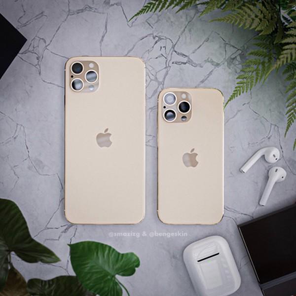 koncept iphone 12 pro max radom s iphone 12 pro s 54 ekranom picture3 1 resize