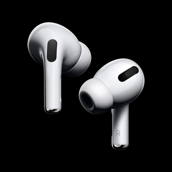 Apple AirPods Pro New Design 102819 1241x1241