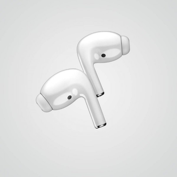 airpods3 1