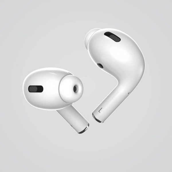 airpods3 2