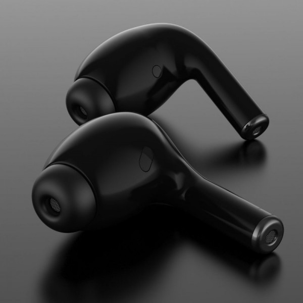 airpods3 3