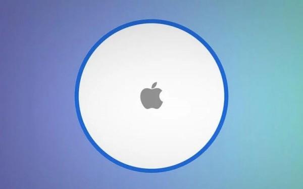 apple tag 1