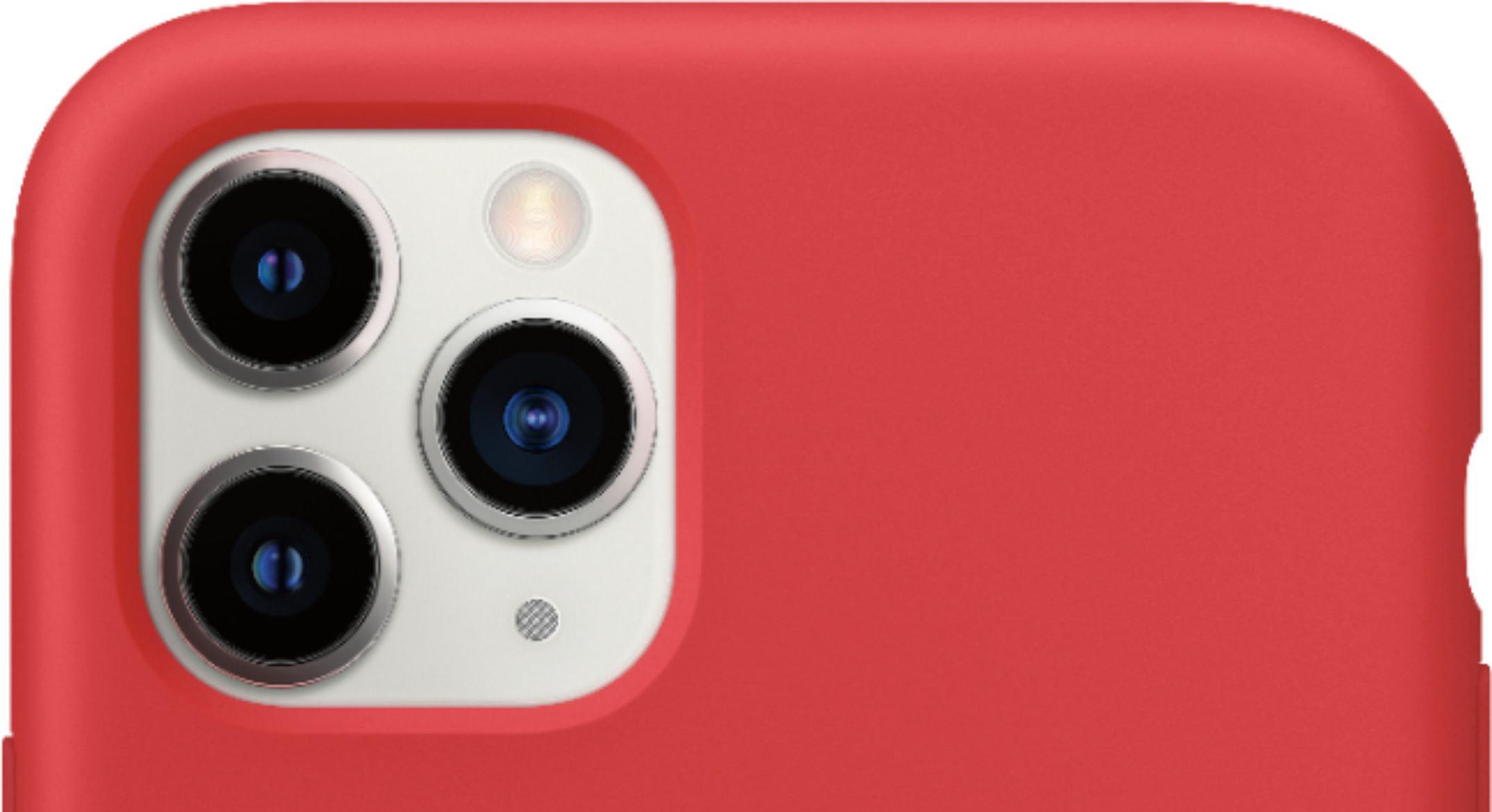 iphone11 case