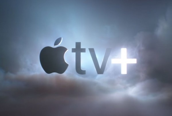 Apple Launches Its Streaming Video Service Apple TV Plus