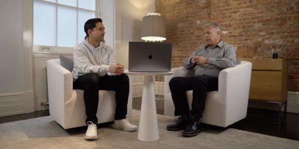 macbook pro sd card reader schiller interview