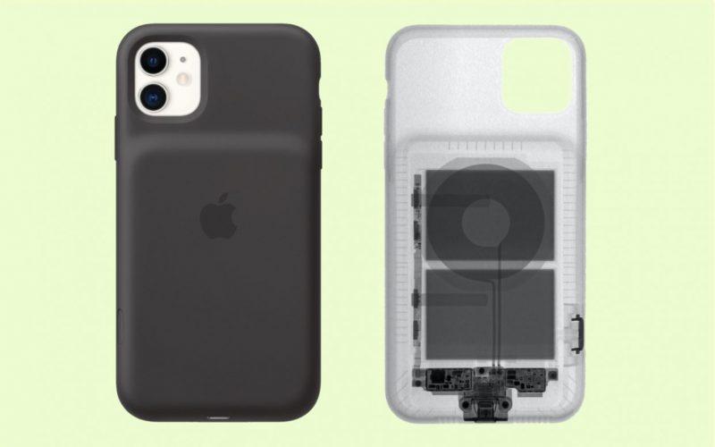 smart battery case 11 iphone11 4 1241x776