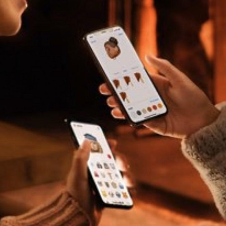 apple otkryto stesnaetsa ekrannoj chelki svoih iphone picture6 1 resize