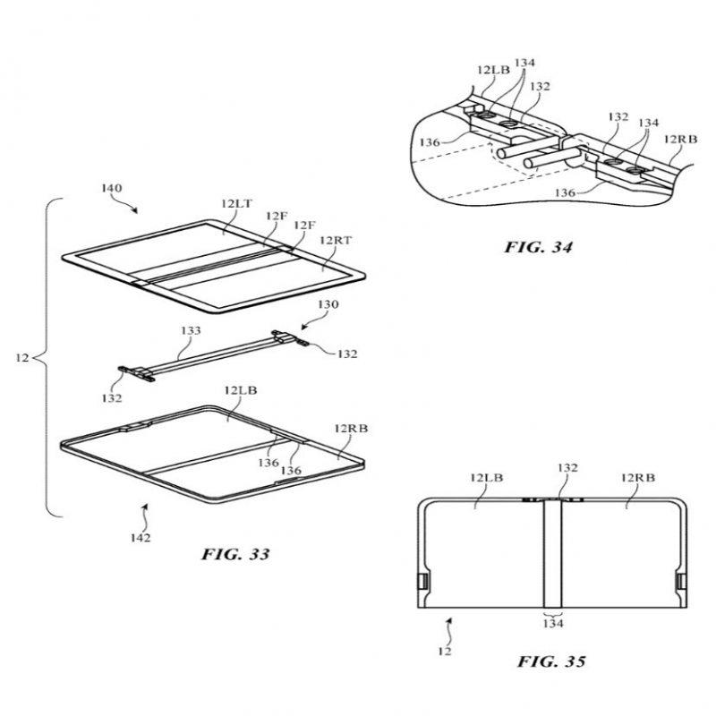 apple gotovit skladnoj ipad novyj patent iz kupertino 1