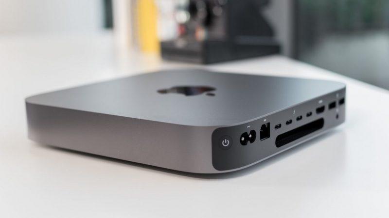 19. Apple Mac Mini Review Is It Still Worth to Buy 1241x698