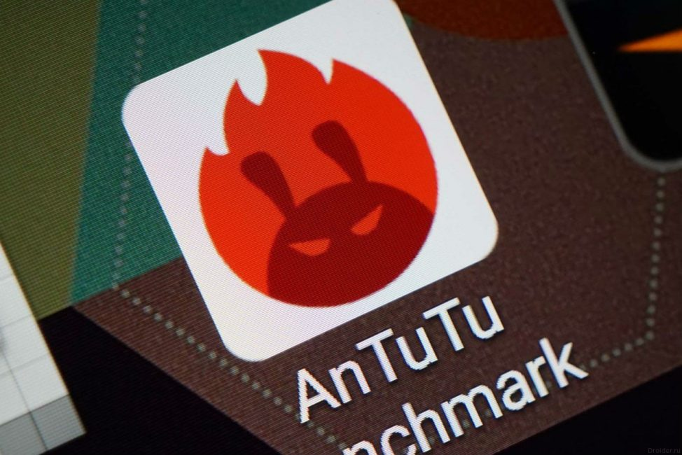 AnTuTu Benchmark AM AH 1 1600x1067