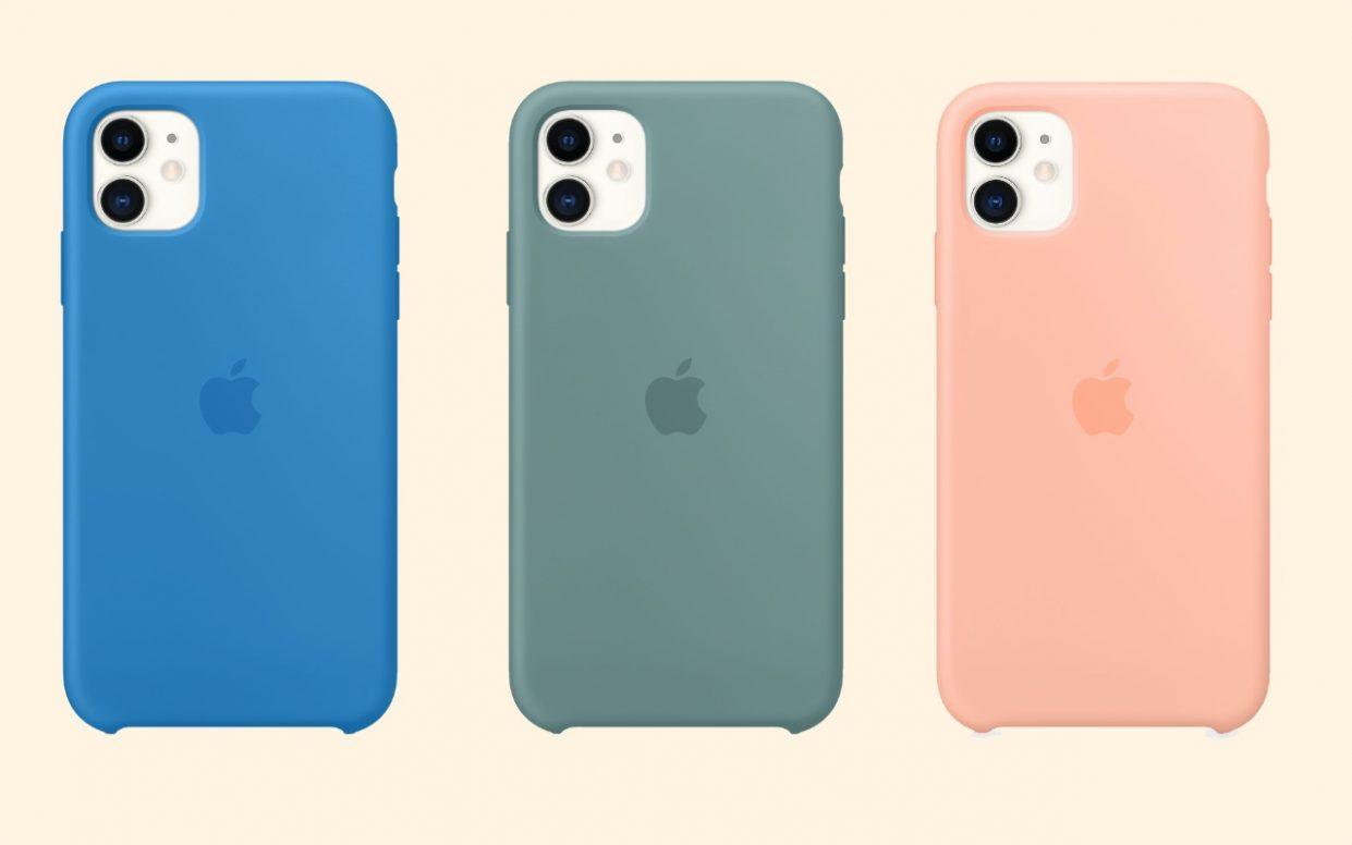 iphone11newcases2020