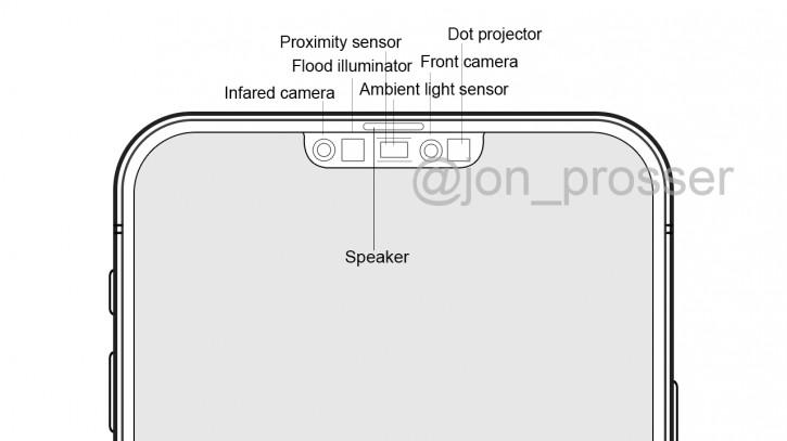ekskluziv apple menaet dizajn chelki v iphone 12 picture3 1 resize