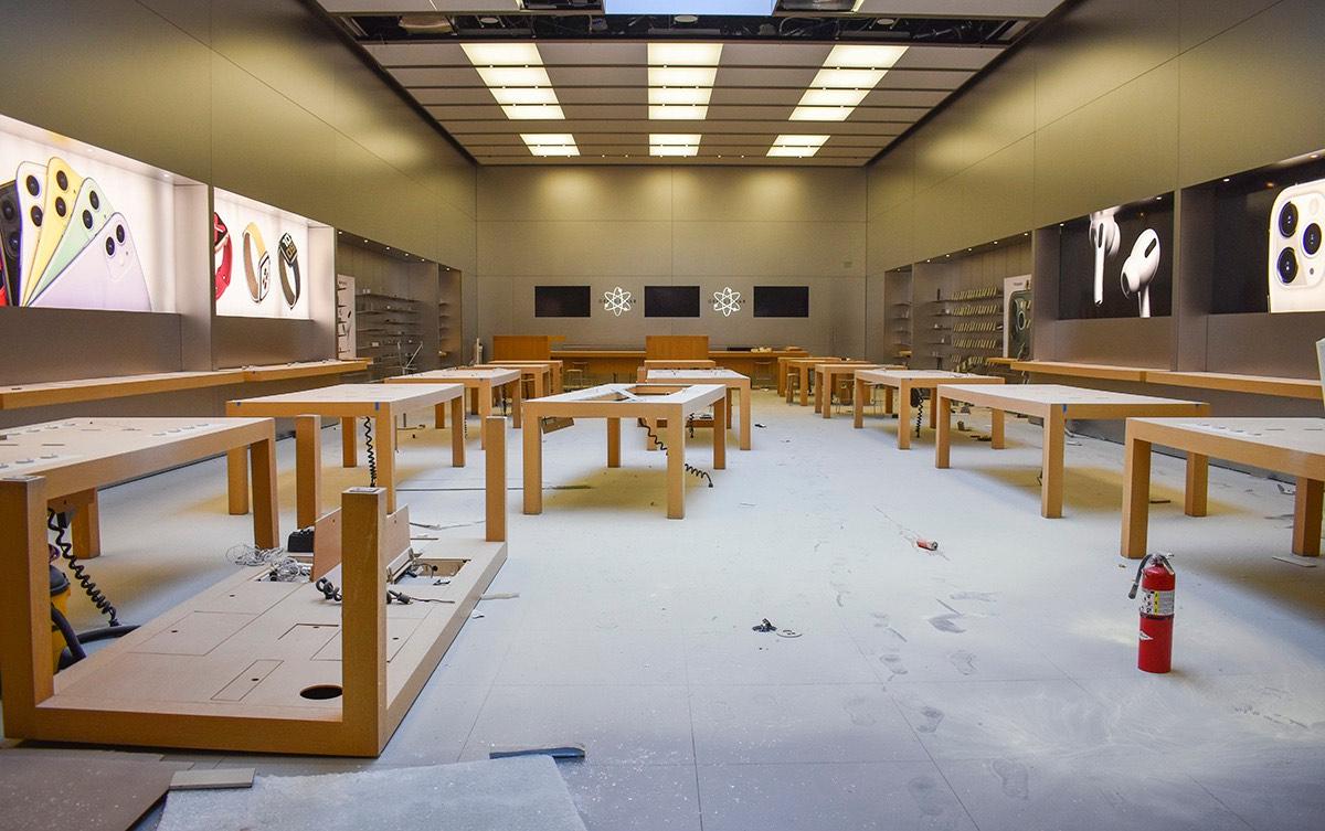 apple store20202344