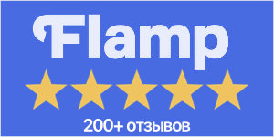Отзывы i-ekb:Store на Flamp