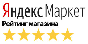Отзывы i-ekb:Store на яндекс маркет