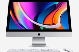 apple imac magickeyboardnum magicmouse2 macos wallpaper 080420202