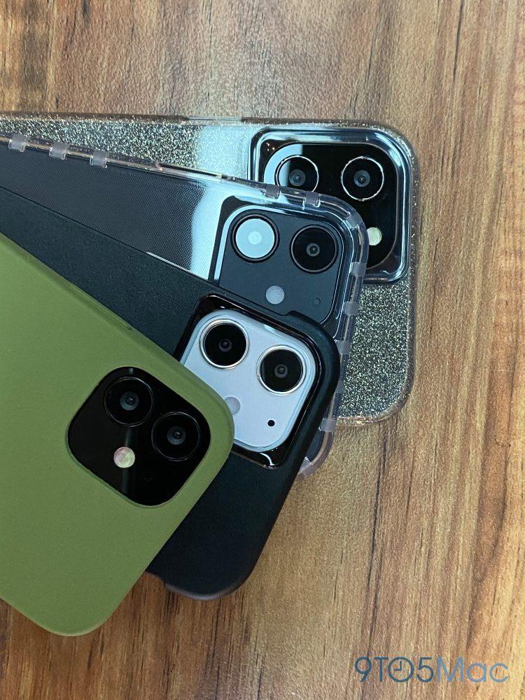 kak nastoaschie vse iphone 12 na novoj podborke foto 2