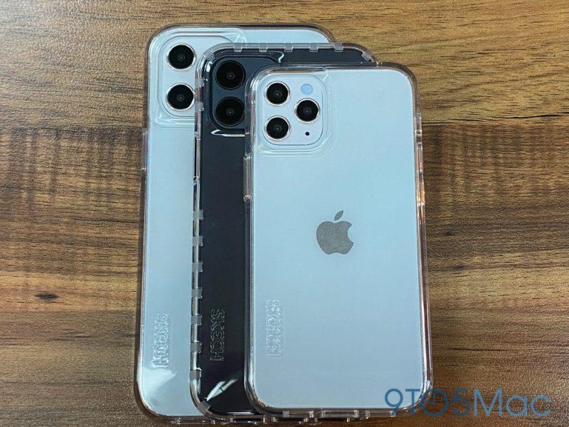 kak nastoaschie vse iphone 12 na novoj podborke foto picture6 0
