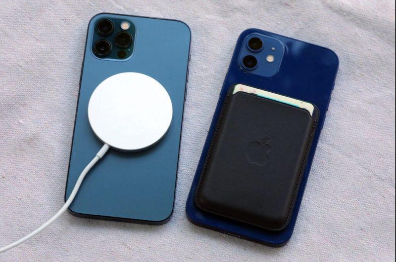 iphone 12 rew