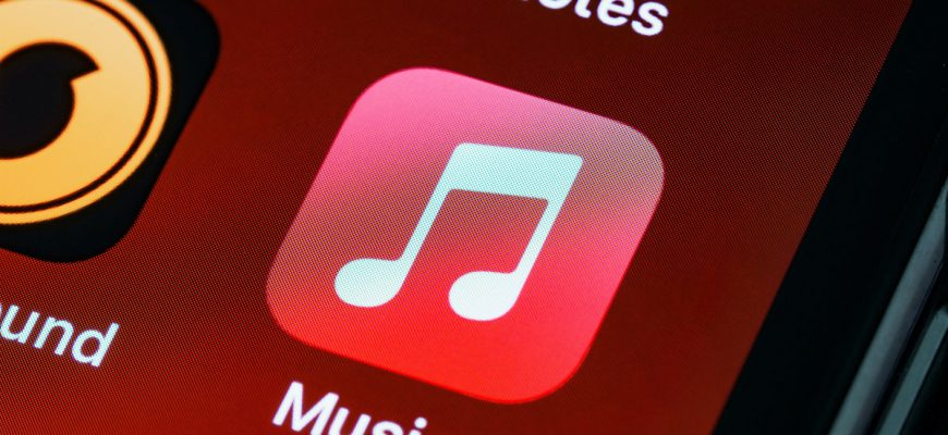 136725 apps news feature what is apple music and how does it work image7 tbkb9uls0a