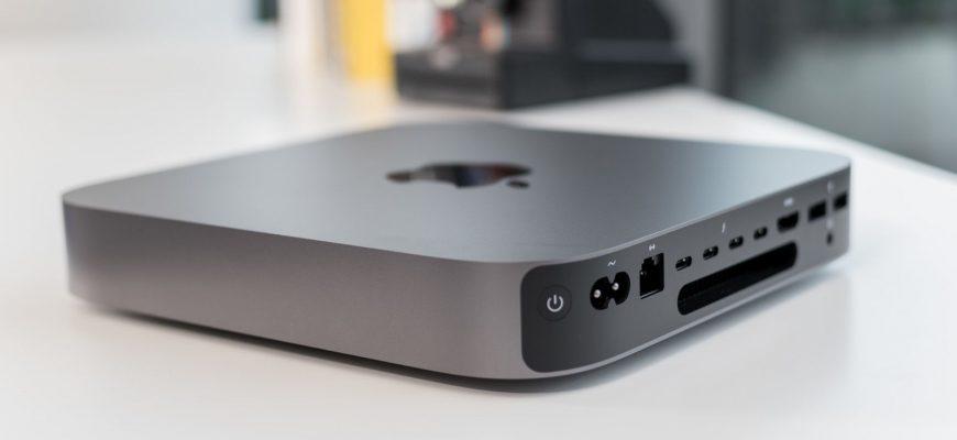 19. apple mac mini review is it still worth to buy