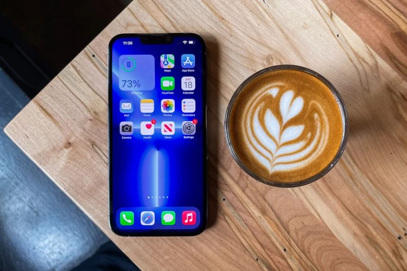 iphone 13 pro and iphone 13 pro max cnet 2021 17