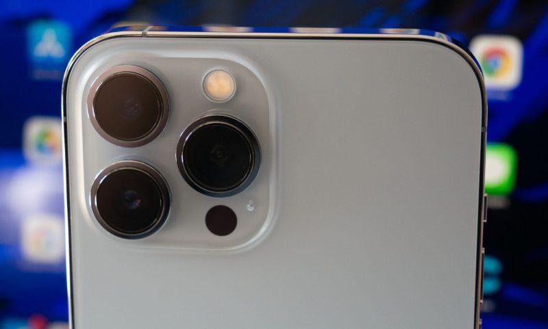 iphone 13 pro camera 1 2048x1537 1