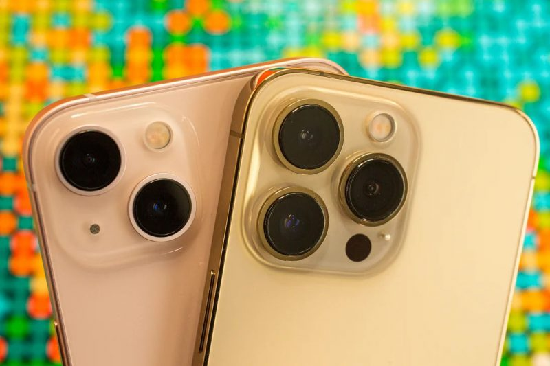 iphone 13 pro cnet review 2021 123