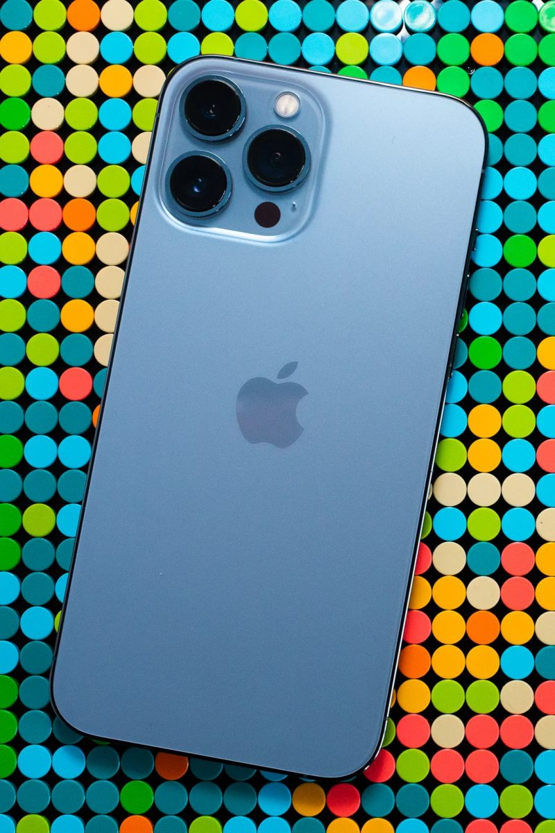 iphone 13 pro max cnet review 2021 131