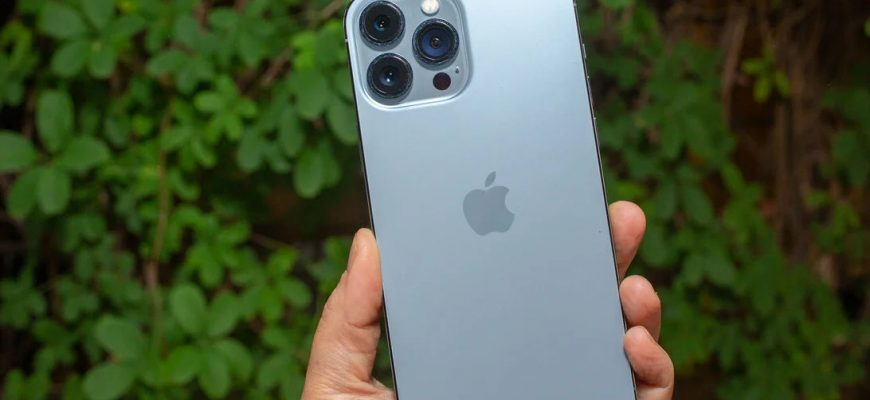 iphone 13 pro max cnet review 2021 132
