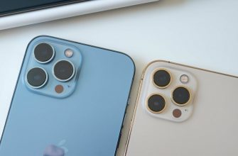 iphone 13 series 1 2048x1536 1