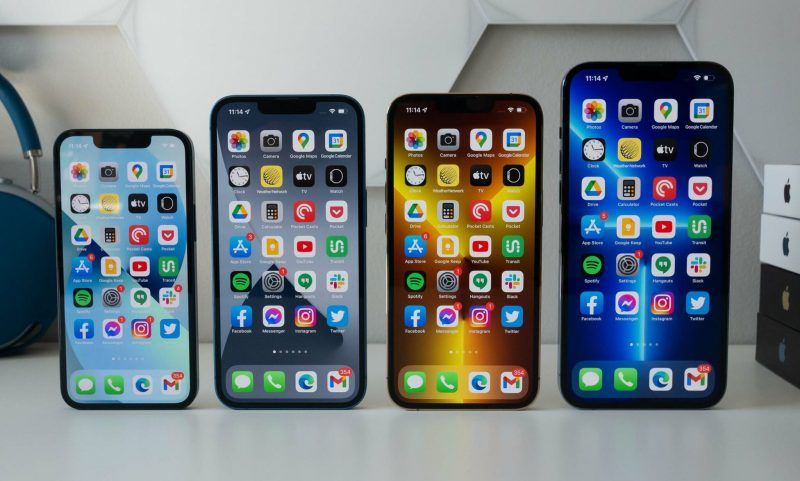 iphone 13 series lineup 2048x1536 1